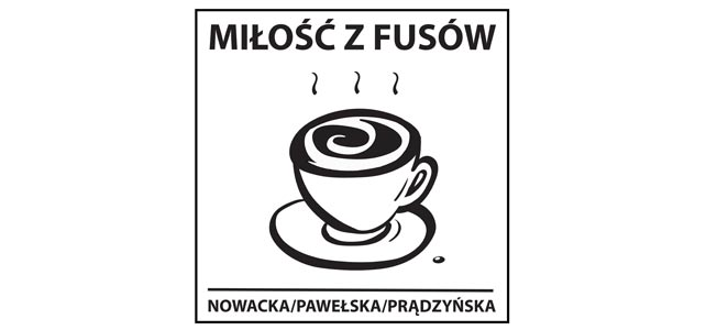 fusy_wyr