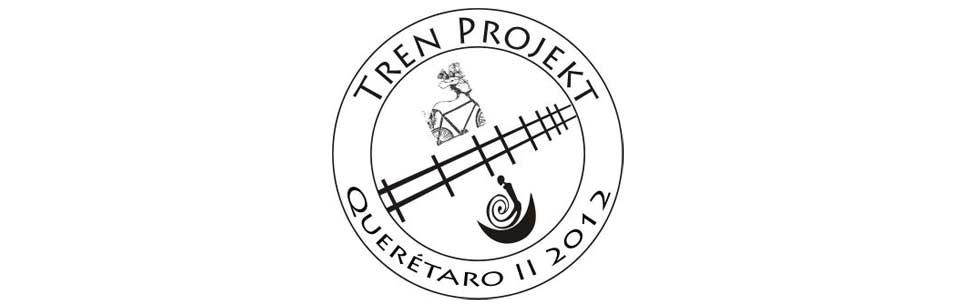 tren_top