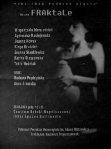 Joanna Tekla Woźniak