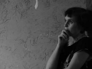 fot. Barbara Niedzielska